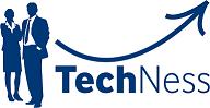 TechNess